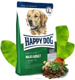Happy Dog Supreme Fit & Well Adult Maxi 15 kg