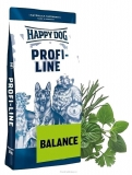 HAPPY DOG PROFI-LINIE Multi-Mix Balance 20kg