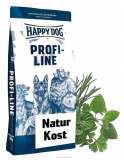 Happy Dog Profi-line NaturKost 20 kg