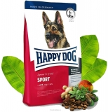 Happy Dog Supreme Sport 15Kg