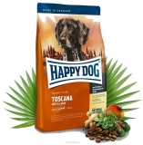 Happy Dog Supreme Toscana 12,5 kg