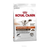 Royal Canin Endurance 4800 15 kg