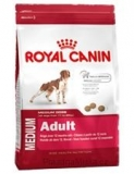 Royal Canin Adult Medium 15 kg