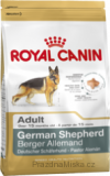 Royal Canin German Shepherd 12 kg