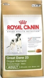 Royal Canin Great Dane 12 kg