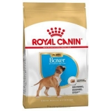 Royal Canin Boxer Puppy 12 kg