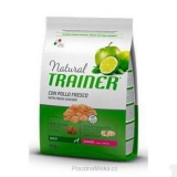 Trainer Natural Maxi Puppy 12kg