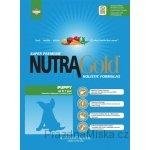 NUTRA GOLD Puppy Dog 15kg