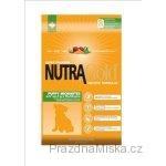 NUTRA GOLD Puppy Microbite Dog 7,5kg