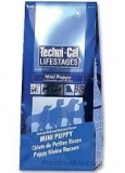 Techni-Cal Mini Puppy 3 kg