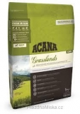 ACANA Grasslands Cat & Kitten 5.4 kg