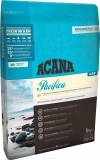 Acana Pacifica Cat 1,8 kg