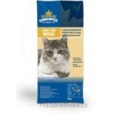 Chicopee Cat Adult Indoor 15 kg