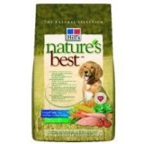 Hills Canine Natures Best Puppy Large/ Giant 12 kg