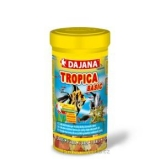 Dajana Tropica basic 1000 ml