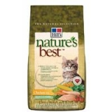 Hills Feline Natures Best Kitten Chicken 2 kg