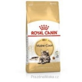 Royal Canin MaineCoon 10 kg