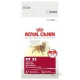 Royal Canin Fit 10 kg