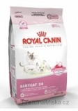 Royal Canin Baby Cat 4 kg