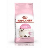 Royal Canin Kitten 10 kg