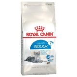 Royal Canin Indoor 7+  1,5 kg