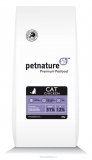 Petnature Cats Chicken 10 kg
