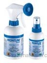 Merial Frontline Spray 250 ml