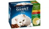 Gourmet Gold MIX 24 x 85 g