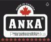 Anka Adult Dog 0,5 kg