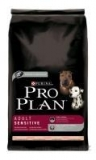Pro Plan Adult Sensitive Losos 0,5 kg