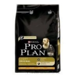 Pro Plan Adult Light Kuře 0,5 kg