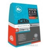 Acana Pacifica Dog 6 kg