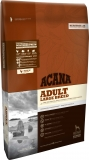 ACANA DOG Adult Large Heritage Formula 11,4kg