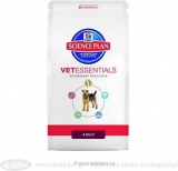 Hill's Canine VetEssentials Dry Adult 10kg