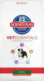 Hill's Canine Puppy Large Breed Vetessential 12 kg