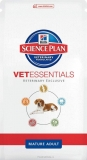 Hill´s Canine Mature Adult VetEssentials 10 kg