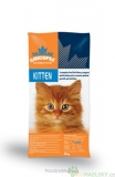 Chicopee cat Kitten 0,5 kg