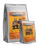 Carneeval LIGHT HEALTHY CLASSIC 18 kg