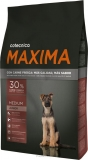 Cotecnica Maxima Medium Junior 14 kg