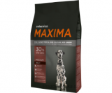 Cotecnica Maxima Medium Adult 14 kg