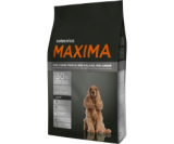 Cotecnica Maxima Medium Light 14 kg