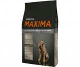 Cotecnica Maxima Medium Lamb and Rice 14 kg