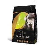 Privilege Adult Light 15 kg