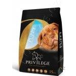 Privilege Puppy Large Breeds 15 kg