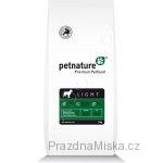 Petnature Light 15 kg