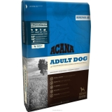 Acana Adult Dog Heritage 17 kg