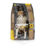 Nutram Total GrainFree Turkey Chicken Duck, Dog 13,6 kg - bezobilné krmivo