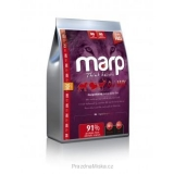 Marp Holistic - Red Mix Grain Free 12 kg