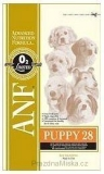 ANF Puppy 28 Large Breed 12kg