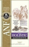 ANF CANINE ADULT HOLISTIC CHICKEN 3KG